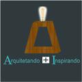 Freelancer Bruno R. d. S.