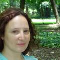 Freelancer Susana B. C.