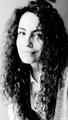Freelancer Antonia M. S. M.