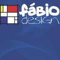 Freelancer Fábio A. S.