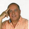 Freelancer Dario R. C.