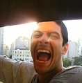 Freelancer Jorge Z.