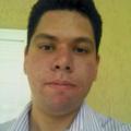 Freelancer João A.
