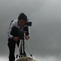 Freelancer Bernardo P.