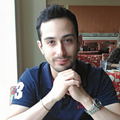 Freelancer Pablo G. P.
