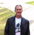 Freelancer Roberto P.