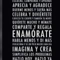 Freelancer Enrique B.