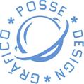 Freelancer Posse D. G.