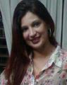 Freelancer Eliluz Q.
