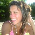 Freelancer María d. R. B.