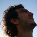 Freelancer Francisco R. F.