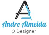 Freelancer Andre A. O. D.