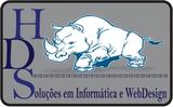 Freelancer HDSoluções e. I. e. W.