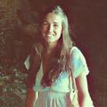 Freelancer María E. C.