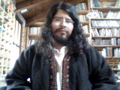 Freelancer Arturo M. H.