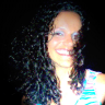 Freelancer Ana P. V. C.