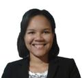 Freelancer Martha R.