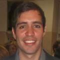 Freelancer Renzo F. A.