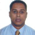 Freelancer Jairo V. B.