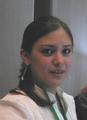 Freelancer Mireya B.