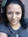 Freelancer Karina P. R.