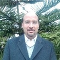 Khalid E. A.