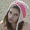Freelancer María I. N.
