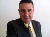 Freelancer José J. L. L.