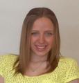 Freelancer Maria B. N.