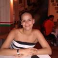 Freelancer Katherine A. S.