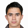 Freelancer Severiano J. Q.