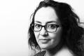 Freelancer Silvia B. H. C.