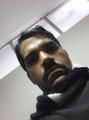 Freelancer Roberto B.