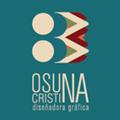 Freelancer Cristina O.