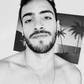 Freelancer Agnaldo d. R. C. J.