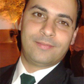 Freelancer Alexandre M. d. O.