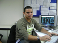Freelancer Juan R. P. F.