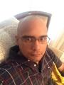 Freelancer Carlos A. N. A.