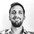 Freelancer Leandro G. B.