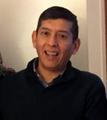 Freelancer Pedro W. T.