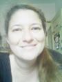 Freelancer Monica T. T.
