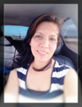 Freelancer Mila d. M.