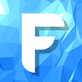 Freelancer Fernando P.