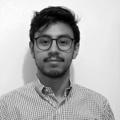 Freelancer Jonatas E.