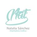 Freelancer Natalia S. V.