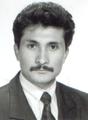 Freelancer MANUEL A. P. G.