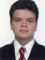 Freelancer Zósimo M. Q.