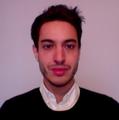 Freelancer Julien K.