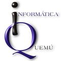 Freelancer Informática Q.