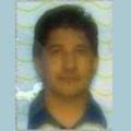 Freelancer Clemente G.